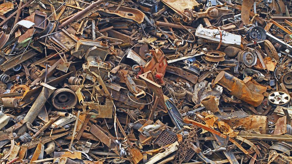 scrap 1920x1080